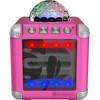 Mini Cube 3 CM-3 Roze - 3