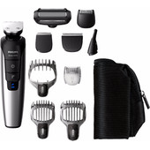 Philips QG3398/15 Multigroom