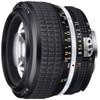 Nikon AI-S 50mm f/1.2 Nikkor - 2