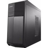 Lenovo Ideacentre 710-25ISH 90FB0053NY