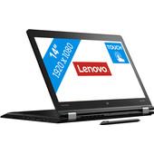 Lenovo Yoga 460 E51-80 20EM000QMB Azerty