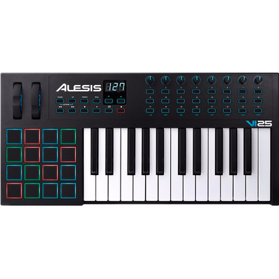 Image of Alesis VI25