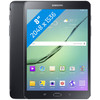 Samsung Galaxy Tab S2 8 inch Zwart + 4G VE