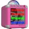 Mini Cube 3 CM-3 Roze - 1