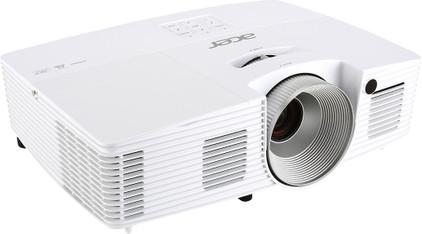 Acer X123PH