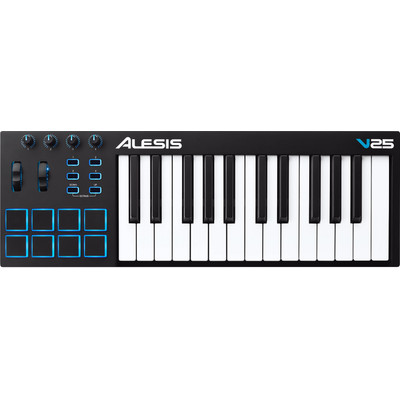 Image of Alesis V25