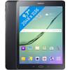 Alle accessoires voor de Samsung Galaxy Tab S2 9.7'' 32GB Zwart