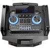 Mixbox Mixbox2000 - 4