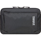 "Thule Subterra 11"" MacBook Air Sleeve"