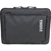 "Thule Subterra 12"" MacBook Air Sleeve"