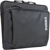 """Thule Subterra 12"""" MacBook Air Sleeve"""