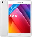 Asus ZenPad S 8.0 Z580C Wit