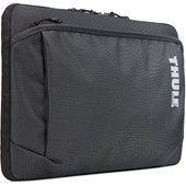 "Thule Subterra 13"" MacBook Air Sleeve"