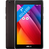 ASUS ZenPad C 7.0 Zwart