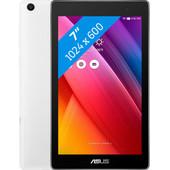 ASUS ZenPad C 7.0 Wit
