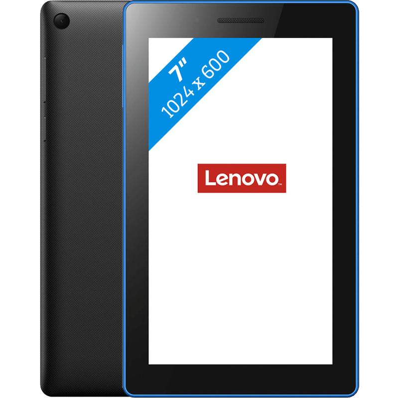 Lenovo Tab 3 7 Essential 16 GB