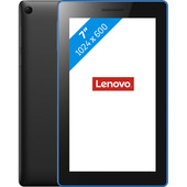 Lenovo Tab 3 7 Essential 16 GB