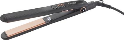Carmen CR3200