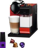 De'Longhi Nespresso Lattissima EN521R