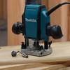 product in gebruik RP0900