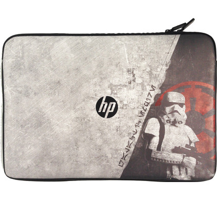 HP Star Wars Sleeve Special Edition 15,6''