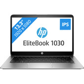 HP EliteBook 1030 G1 X2F02EA