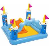 Intex Fantasie Kasteel Zwembad