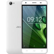 Acer Liquid Z6E Wit
