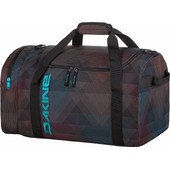 Dakine EQ Bag 51L Stella