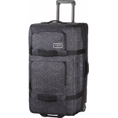 Dakine Split Roller 110L Stacked
