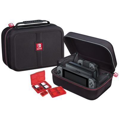 Image of Big Ben Deluxe Carrying Case (NNS60)