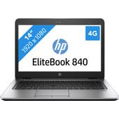 HP EliteBook 840 G4 Z2V49ET