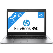 HP EliteBook 850 G4 Z2W92EA