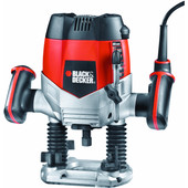 Black & Decker KW900E-QS