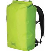 Ortlieb Light-Pack 25 Light Green/Lime