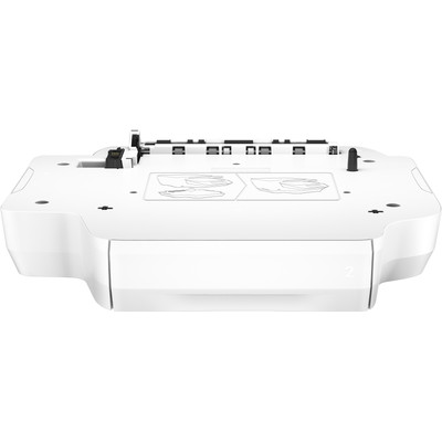HP OfficeJet Pro 8700 250 Vel Wit (K7S44A)