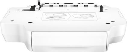 HP OfficeJet Pro 8700 250 Vel Wit (K7S44A)