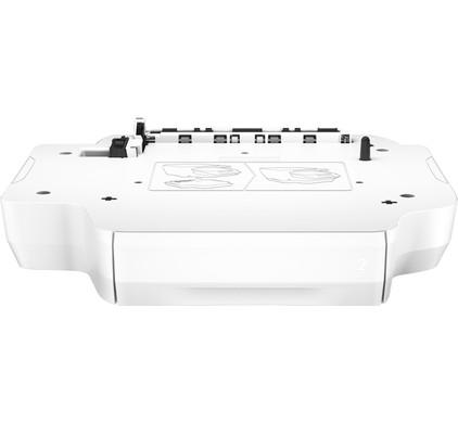 HP OfficeJet Pro 8700 250 Vel Papierlade Wit (K7S44A)