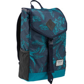 Burton Westfall PackTropical