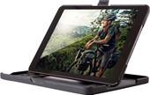 Thule Atmos Hardshell iPad Pro 12,9 inch Case Zwart