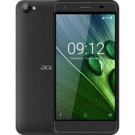 Acer Liquid Z6E Zwart