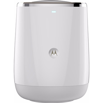 Motorola MBP-85SN Babyprojector