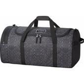Dakine EQ Bag 74L Stacked