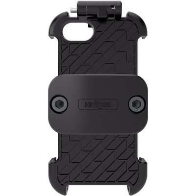 Image of Dog & Bone Wetsuit Impact/Topless Fietshouder Apple iPhone 6/6s