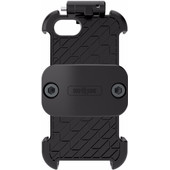 Dog & Bone Wetsuit Impact/Topless Fietshouder Apple iPhone 6/6s