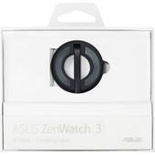 Asus ZenWatch3 Magnetische Oplaadkabel