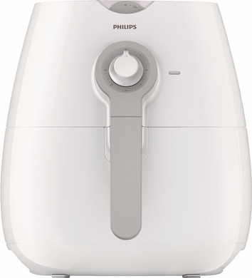 Philips Airfryer HD9216/80