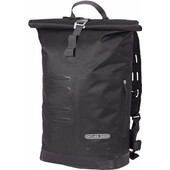 Ortlieb Commuter Daypack City 21L Black