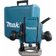 Makita RP0900K