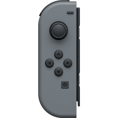 Image of Joy-Con L Grey